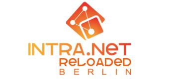 Intranet Reloaded Berlin