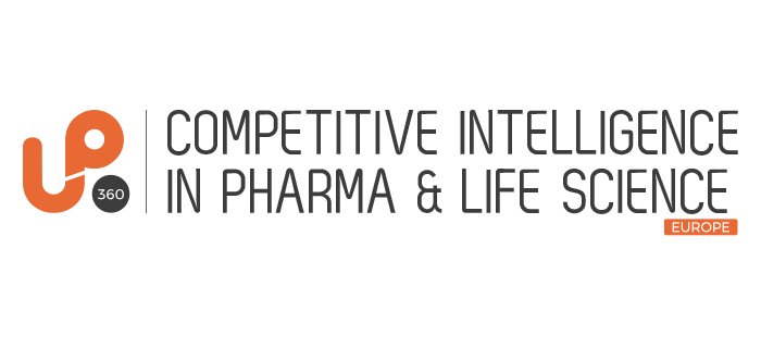 ScaleUp 360° 2. Competitive Intelligence in Pharma & Life Science