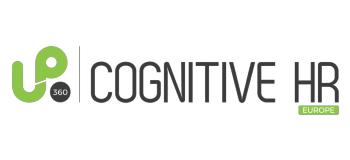 ScaleUp 360° Cognitive HR Europe
