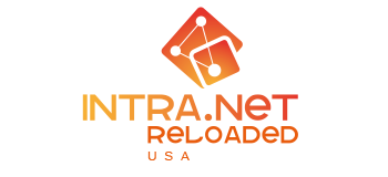 Intra.NET Reloaded Boston 2021