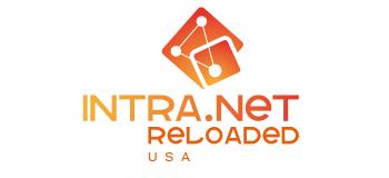 Intra.NET Reloaded Boston