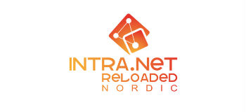 Intra.NET Reloaded Nordic