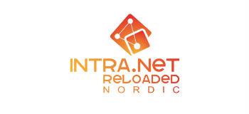 Intra.NET Reloaded Nordic