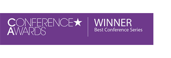 Winner Best Conference Series: Automotive Series<p><strong>Conference Awards</p></strong>