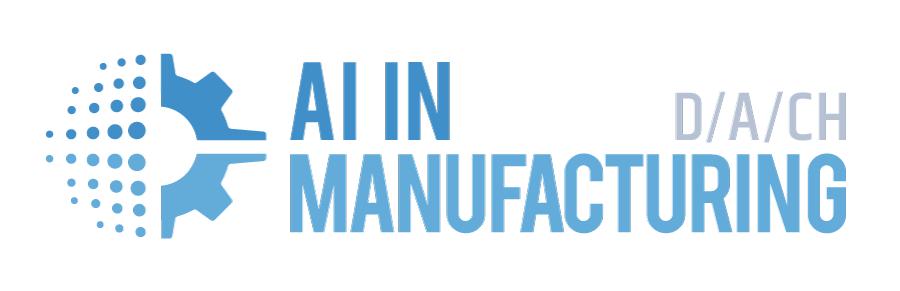 AI in Manufacturing DACH