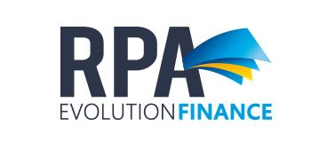 RPA Evolution Finance