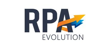 RPA Evolution