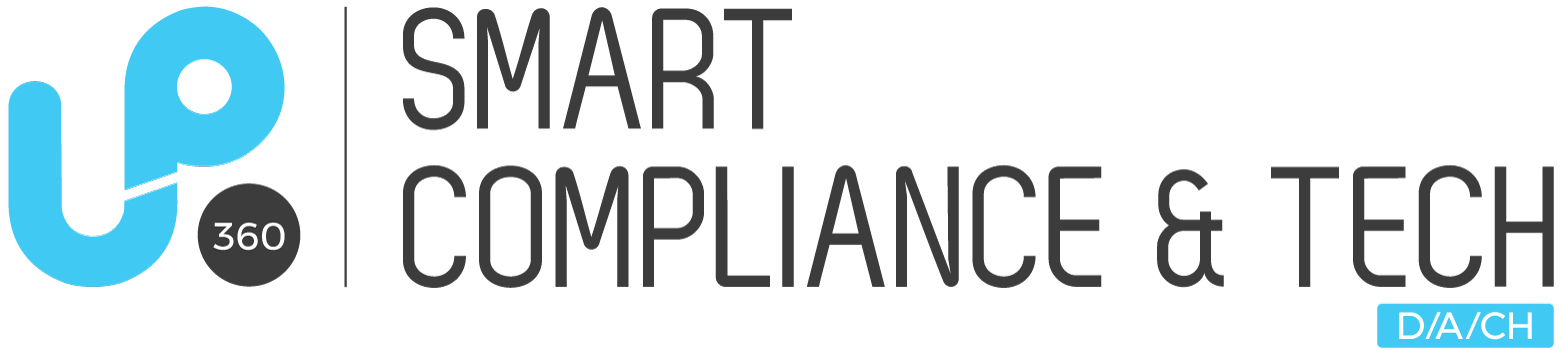 ScaleUp 360° Smart Compliance& Tech