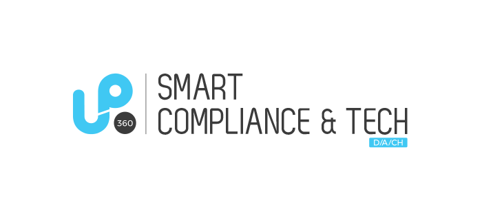 ScaleUp 360° Smart Compliance& Tech