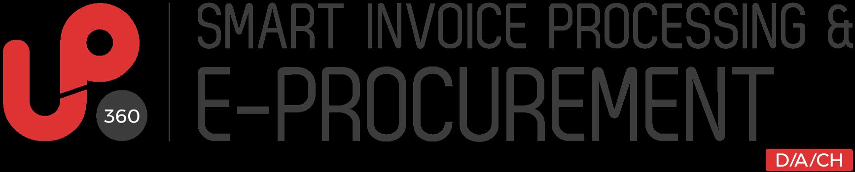 ScaleUp 360° Smart Invoice Processing & e-Procurement