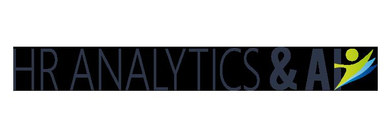 HR Analytics & AI